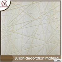 Best Household wallcovering TL11503 wholesale