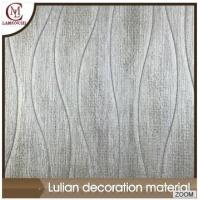 Best Household wallcovering TL11605 wholesale