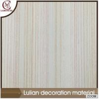 Best Household wallcovering TW12101 wholesale
