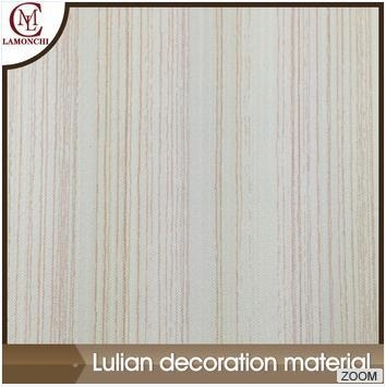 China Household wallcovering TW12101