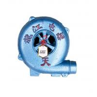 Buy cheap Blower series Product  Blower 4 from wholesalers