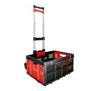 China Folding Hand Truck FW-90SNA