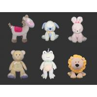 Buy cheap Bean Bag Toys from wholesalers