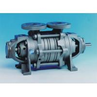Buy cheap Side channel pump from wholesalers