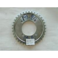 Buy cheap Gear-M-80 from wholesalers
