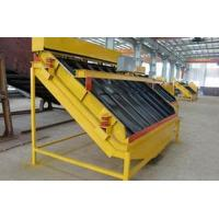 Buy cheap High-frequency Screen from wholesalers