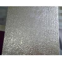 Best Diamond Embossed Aluminium Sheet wholesale