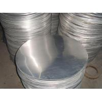 Buy cheap Aluminium Disc for Cookware from wholesalers
