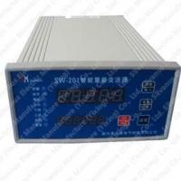 Best weighing load cell wholesale