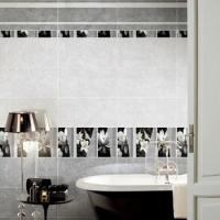 Best WALL TILES WALL TILES wholesale