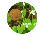 Best Horny Goat Weed Powder wholesale