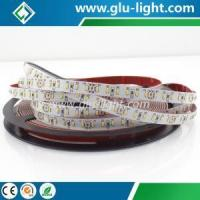 Best China Supplier High CRI Ra95 3014 Flex Led Tape With 120 Leds/m 3 Years Warranty Time wholesale