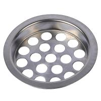 Best Stainless Steel Ash Tray Screen wholesale