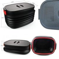 Best Promotional Foldable Boxes For Car wholesale