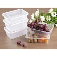 Best Food Containers wholesale