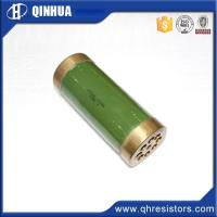 Best Non-Inductance Wirewound Resistor 150W wholesale
