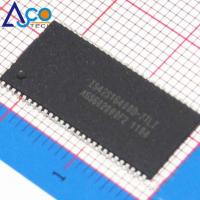 Best Integrated Circuits IS42S16160J-7TL 256Mb Synchronous DRAM Memory IC wholesale