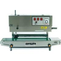 Best Left-right Driven Carton Sealer wholesale