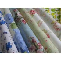 Best PVC Cotton Fabric Cover Table Cloth wholesale