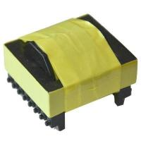 Best ERL-40 Conventional transformers wholesale