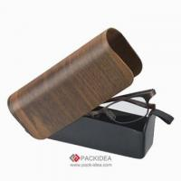 Pen & Glasses box Fashion design glasses case/glasses packaging customized glasses case