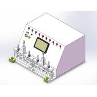 Best Automatic flow pressure tester wholesale