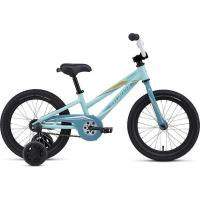 Best Bikes for Sale Specialized Girl's Hotrock 16 Coaster wholesale