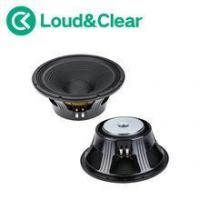 Buy cheap Dj Sound System Price Line Array Kit B&c 18 Inch Speaker from wholesalers