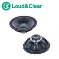 Buy cheap And Loudspeaker Line Array Speaker Box from wholesalers