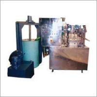 Buy cheap Silicone Filling Machine from wholesalers