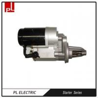 Buy cheap 2.2KW 12V 11T CW For auto car motor starter from wholesalers