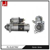Buy cheap 428000-7110 lucas starter m45g for Cummins from wholesalers