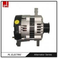 Buy cheap 96540542 12V 85A chevrolet optra alternator from wholesalers