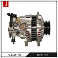 Buy cheap 12V 110A 37300-42356 alternator mando from wholesalers