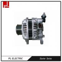 Buy cheap ZJPL Navara 12V 100A A2TG1081 car alternator 6ct 8.3 from wholesalers