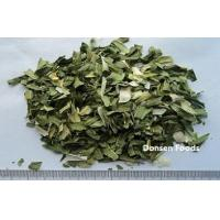Buy cheap Dehydrated Dried Leek Flakes from wholesalers