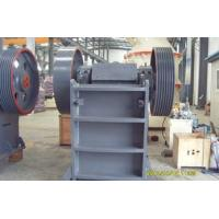 Buy cheap HJ Series Jaw Crusher from wholesalers
