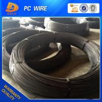 Buy cheap PC WIRE from wholesalers