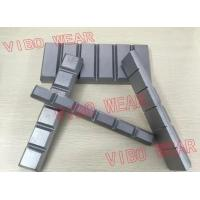 Buy cheap Chocky Bars and Blocks from wholesalers