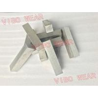 Buy cheap Wear Bars and Blocks from wholesalers