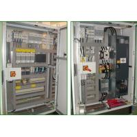 Buy cheap Electrical control cabinet 722022516 from wholesalers