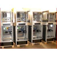 Buy cheap Electrical control cabinet 72200916 from wholesalers