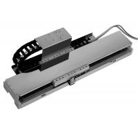 Buy cheap LINE MOTOR CABLE from wholesalers