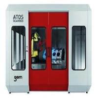Buy cheap ATOS ScanBox from wholesalers