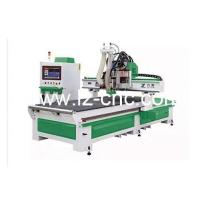 Buy cheap CNC Cutting Machine K1-1325 from wholesalers