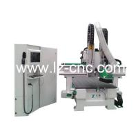 Buy cheap Woodworking CNC Cutting Machine UA-482 from wholesalers
