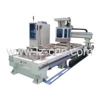 Buy cheap Heavy Woodworking CNC Router PA-3713 from wholesalers