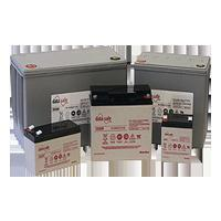 Buy cheap Datasafe HX AC Power  UPS systems Solutions from wholesalers