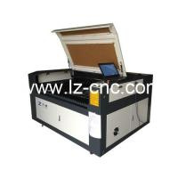 Buy cheap CNC Laser Engraver&Cutter LZ-1290 from wholesalers