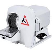 Buy cheap Wet Dental Model Trimmer Abrasive Disc Wheel Lab Equipment Gypsum Arch from wholesalers